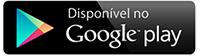 Botao_Google_Play