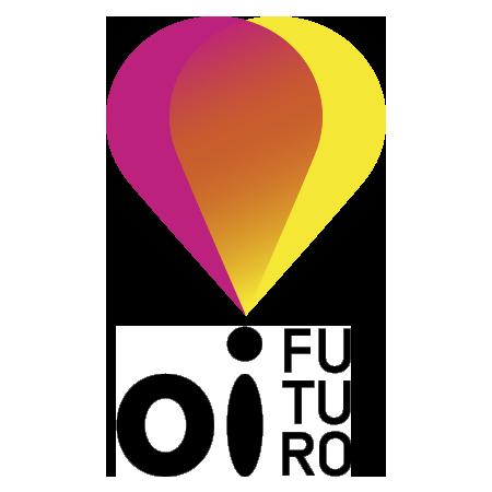 oi_futuro_logo_ltp_c1-1