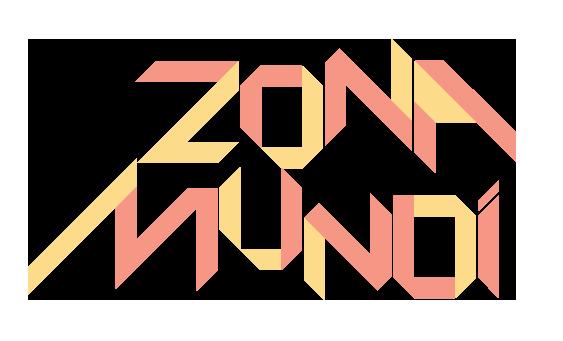 site_logo_zm20